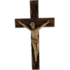 IconCrucifix.png