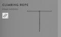 SurvivalGuide-ClimbingRope.png