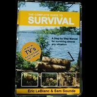 SurvivalGuideFarket.png