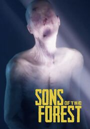 Sons-of-the-forest-cover.jpg