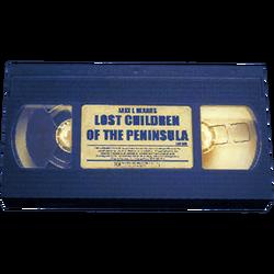 LostChildrenofthePeninsulaFarket.png
