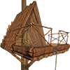 IconAlpineTreeHouse.png