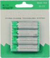 BatteriesFarket.png