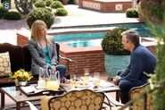 The Fosters - Episode 2.04 - Say Something - Promotional Photos (9) 595 slogo