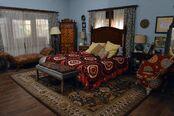 AdamsFoster Bedroom