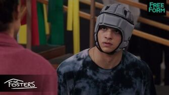 The_Fosters_Season_4,_Episode_14_Sneak_Peek_Jesus_Struggles_in_Physical_Therapy_Freeform