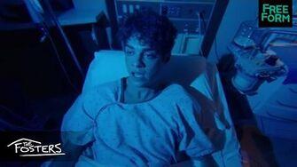 The_Fosters_Season_4,_Episode_12_Sneak_Peek_Jesus's_Nightmare_Freeform