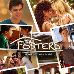 Foster-s2-jpg.png