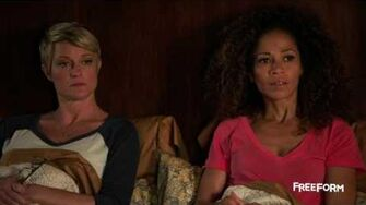 The_Fosters_4x04_Promo_Preview_Mondays_at_8pm_7c_on_Freeform!