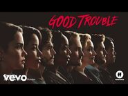 "Josh Pence, Emma Hunton - Gravity (From ""Good Trouble""-Audio Only)"