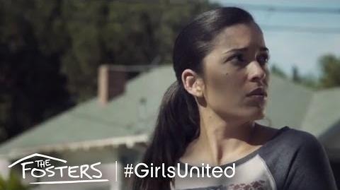 The_Fosters_Girls_United_-_Webisode_4_-_Scorpion_Kings