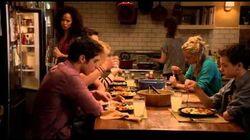 The_Fosters_-_2x10_(SUMMER_FINALE)_August_18_at_9_8c_Sneak_Peek_Callie's_News