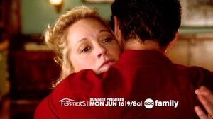 The_Fosters_-_Summer_Premiere_Monday,_June_16_at_9_8c!-0