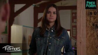 The_Fosters_Season_4,_Episode_15_Sneak_Peek_Callie_Explains_Her_Senior_Project_Freeform