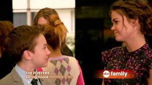 The_Fosters_-_Season_1_Episode_21_(3_24_at_9_8c)_Official_Preview