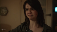 The fosters pilot callie 3.png