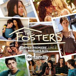 The foster poster season 3.jpg