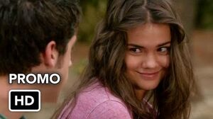 """The_Fosters_2x12_Promo_""""Over_Under""""_(HD)"""