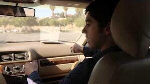 The_Fosters_-_2x20_Sneak_Peek_Mariana_&_Brandon_Driving