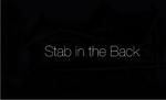 Stabintheback.png