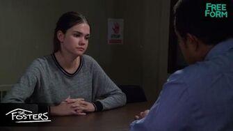 The_Fosters_Season_4,_Episode_12_Sneak_Peek_Callie_&_Troy's_Interview_Freeform