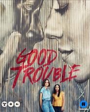 Good Trouble Promo3