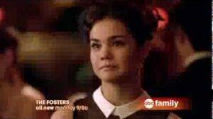 "The_Fosters_1x20_Promo_Preview_""Metropolis""_(HD)_Season_1_Episode_20_Promo"