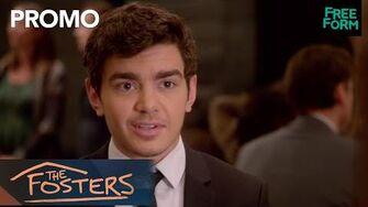 "The_Fosters_Season_5,_Episode_3_Promo_""Contact""_Freeform"