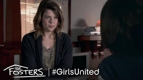 The_Fosters_Girls_United_-_Webisode_2_-_Stab_in_the_Back