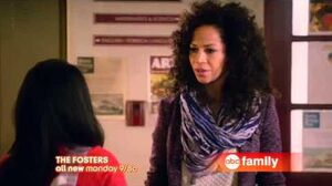 """The_Fosters_1x17_Promo_""""Kids_in_the_Hall""""_(HD)-0"""