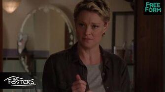 The_Fosters_Season_4,_Episode_18_Sneak_Peek_Stef_and_Lena_Discuss_Monte's_Dismissal_Freeform