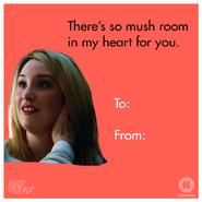 GT Valentine2