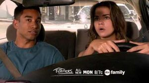 The_Fosters_-_3x07_Official_Preview_Mondays_at_8_7c_on_ABC_Family!