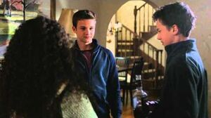 The_Fosters_-_2x19_Official_Preview_All_New_Mondays_at_8_7c_on_ABC_Family