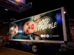 Dinner Truck1