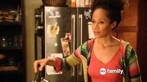 The_Fosters_-_2x13_All_new_episode_Monday_at_8_7c