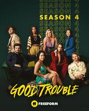 Season 4 (Good Trouble)
