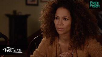 The_Fosters_Season_4,_Episode_17_Sneak_Peek_Lena_Realizes_Jesus_Can't_Read_Freeform