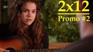 """The_Fosters_2x12_Promo_Preview_2_""""We_Are_The_Fosters"""""""