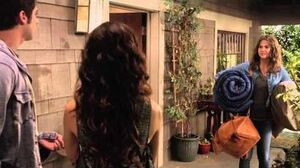The_Fosters_-_2x14_Sneak_Peek_Callie_Interrupts_Brandon_and_Lou