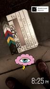 1x11 BTS1
