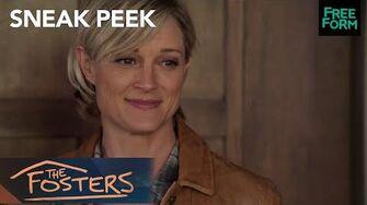The_Fosters_Season_5,_Episode_12_Sneak_Peek_Stef_Invites_Tess_to_Her_Birthday_Freeform