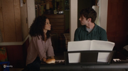 The fosters saturday 14.png