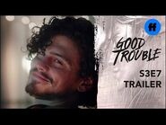 Good Trouble - Season 3, Episode 7 Trailer - New Moon Ceremony