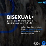 Bisexual PSA2