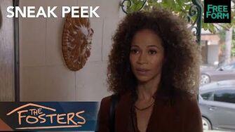 The_Fosters_Season_5,_Episode_12_Sneak_Peek_Lena_Confronts_Nick_Freeform