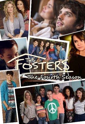 Season 4 poster.jpg