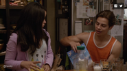 The fosters saturday 6