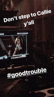 BTS Good Trouble10