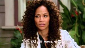 The_Fosters_-_2x20_Official_Preview_All_New_Mondays_at_8_7c_on_ABC_Family